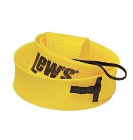 """Lew's Lew's Speed Sock Casting 7'3"""" - 7""""11"""" Yellow"""