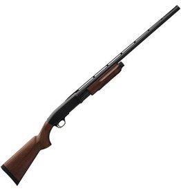 "Browning Browning BPS Hunter 20Ga 3"" 28""bbl"