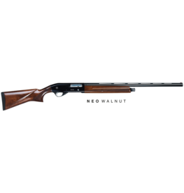 ATA Firearms ATA Neo 12Ga Walnut 28""