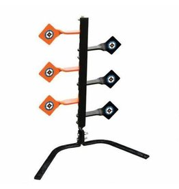 DO ALL OUTDOORS Do All Outdoors Range Ready .22 Dueling Tree