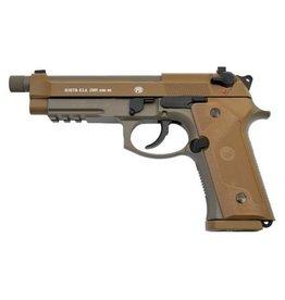 Beretta Beretta M9A3 Full Auto .177 CO2 Air Pistol