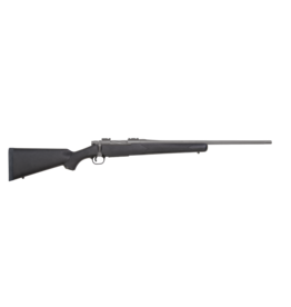 Mossberg Mossberg Patriot .243 Win Stainless Cerekote
