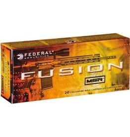 Federal FED 300BLK 150GR COP PLTD