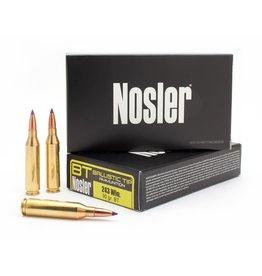 Nosler Nosler .243 Win 90Gr Accubond