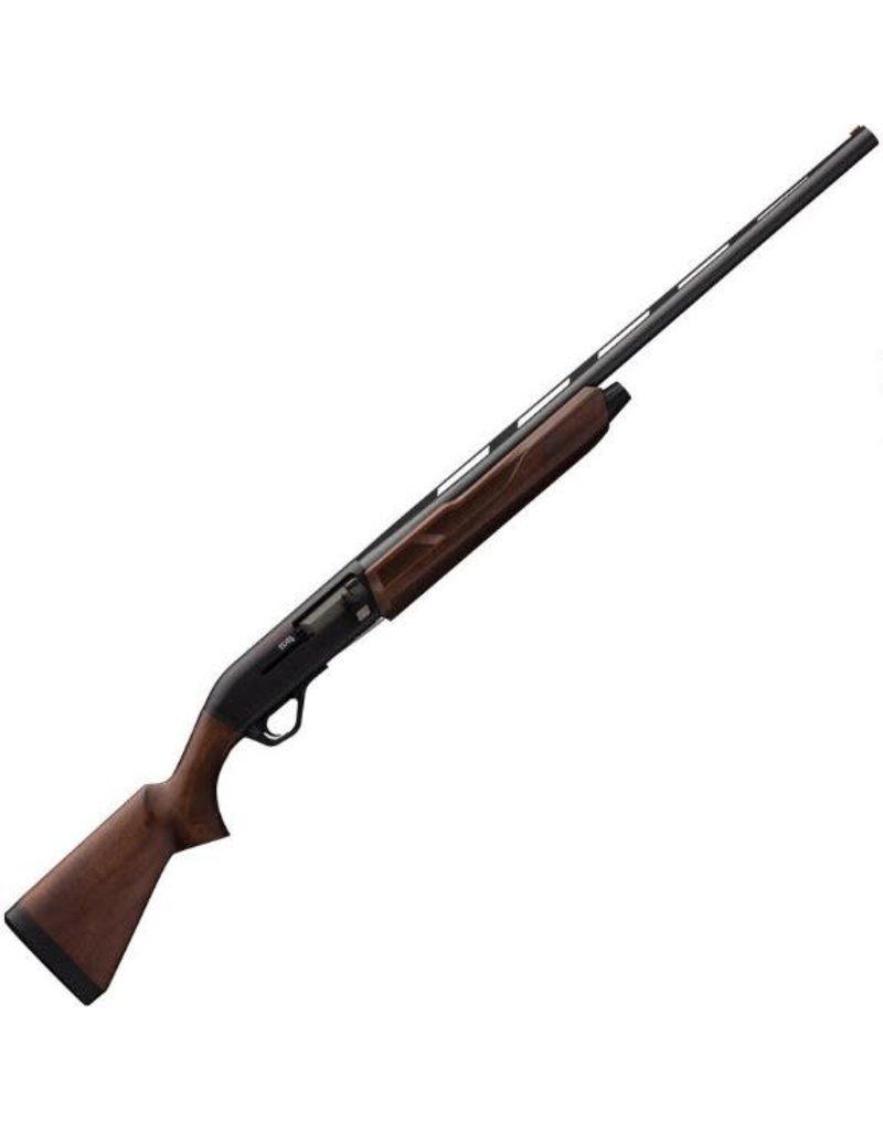 """Winchester Winchester SX4 12GA Field Semi 3"""" Chamber 28"""" BBL"""