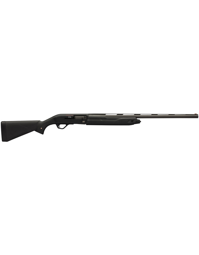 "Winchester Winchester SX4 12GA Black Shadow 3"" Chamber 28"" BBL"