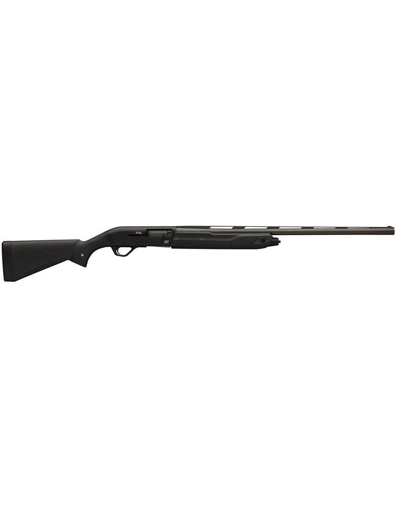 "Winchester Winchester SXP 12GA Black Shadow 3"" Chamber 26"" BBL"