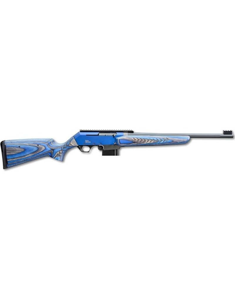"""FNS Firearms FN FNAR Competition .308 Win 20"""" Barrel"""