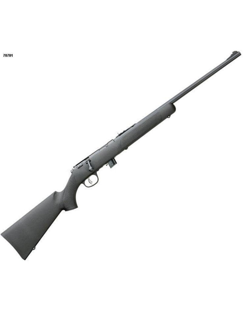 Marlin Marlin XT-17MR 17HMR Bolt Action