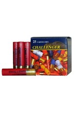 "Challenger Challenger .410ga #5 Game Load 1/2oz 2.5"""
