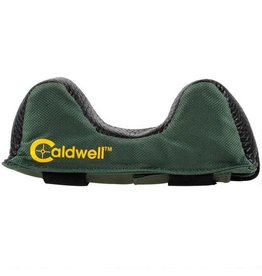 Caldwell Caldwell 263234 Filled Universal Front Bag