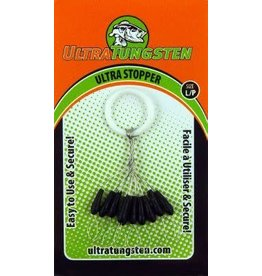 UltraTungsten Ultra Tungsten Ultra Stopper- Large