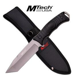 MTech Usa MTech USA Fixed Blade Knife MT-20-70T