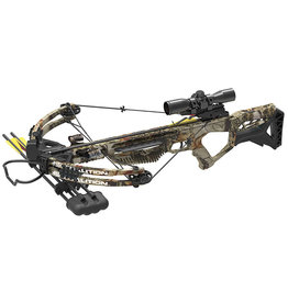 PSE Coalition Crossbow (Formerly PSE Fang LT)