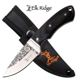 Elk Ridge Elk Ridge Fixed Blade Knife