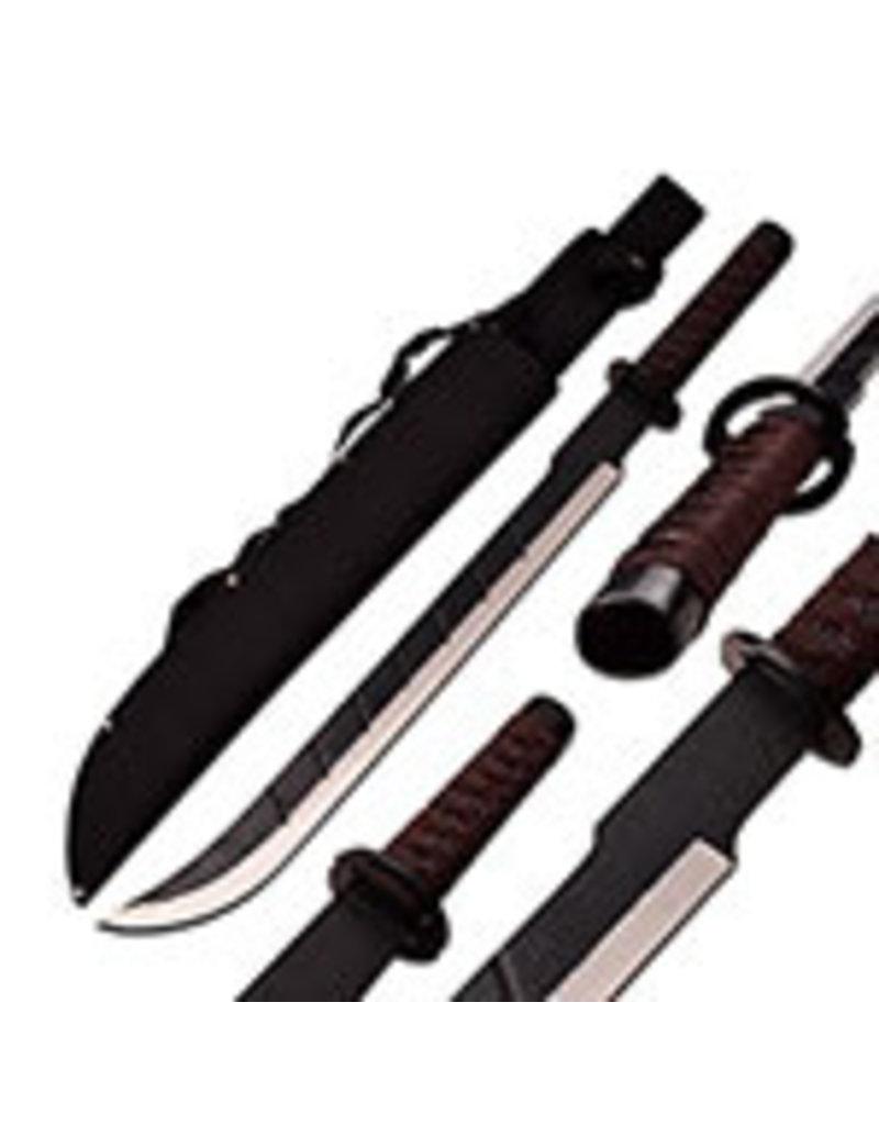 Fantasy Short Sword