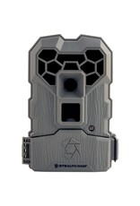Stealth Cam GSM Outdoors Stealth Cam Quick Scout QS-12 Game Camera 10 Mega Pixels Robust Housing