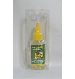 Remington Rem Oil 1oz Bottle