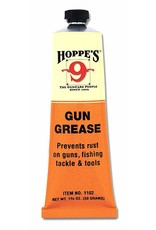 Hoppe's Hoppe's Gun Grease 1.75oz Tube