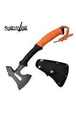 Survivor Survivor Axe