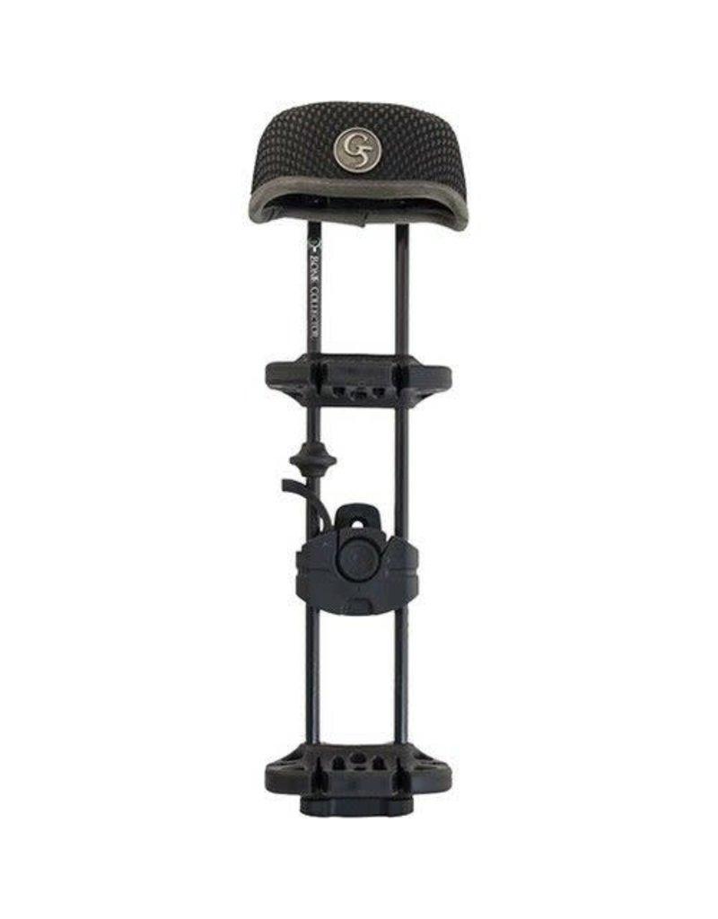 G5 Black Head LOC 4 Arrow Quiver black