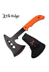 Elk Ridge Elk Ridge Axe