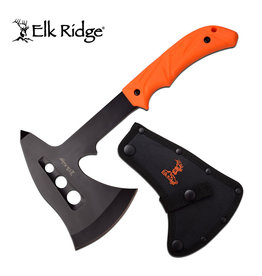 Elk Ridge Elk Ridge Axe ER-AXE005OR