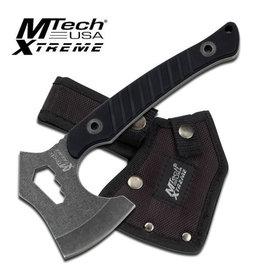MTech Usa MTech Usa Axe MX-AXE10BK
