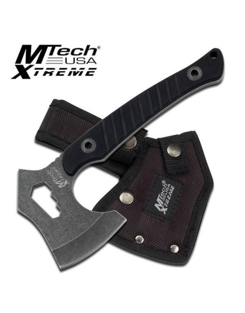 MTech Usa MTech Usa Axe