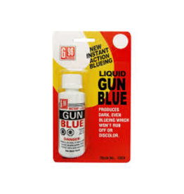 G96 G96 Liquid Gun Blue 2 oz