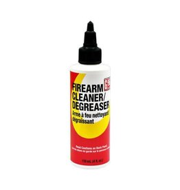 G96 G96 Firearm Cleaner Degreaser 4oz