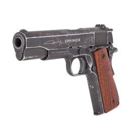 BB Guns - Bronson