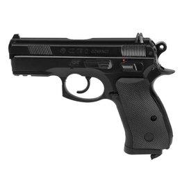 ASG Airguns CZ 75D Compact BB Pistol