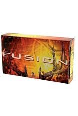 Federal Ammunition Federal .270 Win 130Gr Fusion