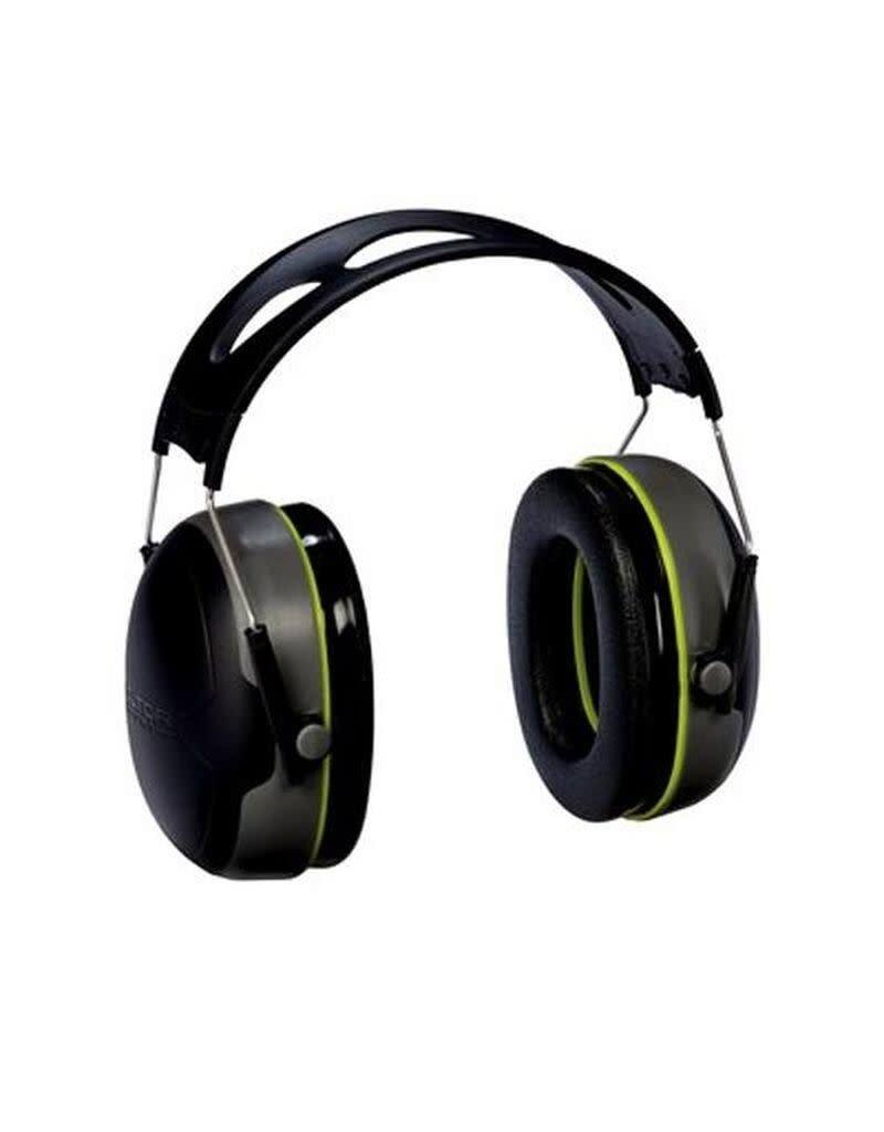 Peltor Peltor Sport Bull's Eye Hearing Protection
