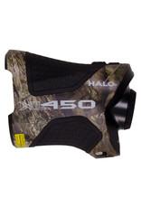 Halo Optics Halo Optics XL450 Laser Rangefinder XL45028MS-8