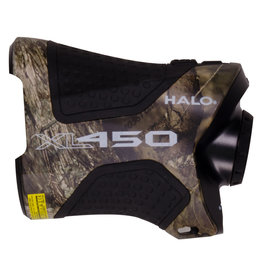 Halo Optics Halo Optics XL450 Laser Rangefinder XL45028MS-8