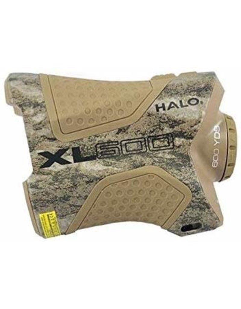 Halo Optics Halo Optics XL600 Laser Rangefinder