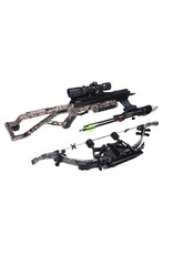 EXCALIBUR CROSSBOW INC Micro 360TD QLT BUC Package