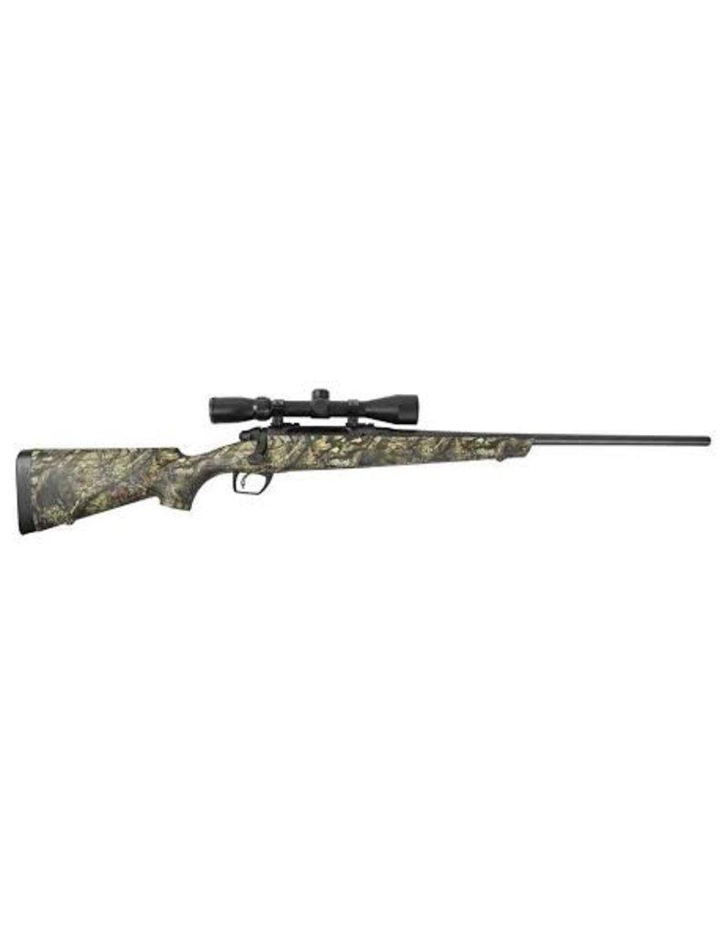 Remington Remington 783 .223 Mobu/Country w/Scope
