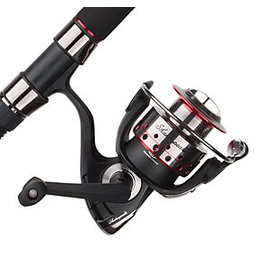 Shakespeare UGLY STIK GX2 7' MH SPIN COMBO
