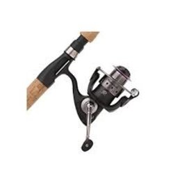 Shakespeare Shakespeare Ugly Stik Elite Ladies Spinning Combo