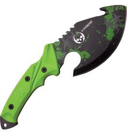 Z Hunter Z Hunter Fixed Blade Knife