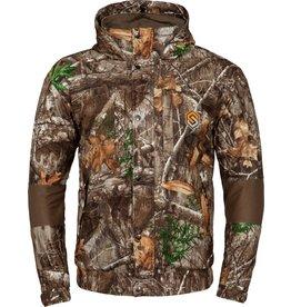 scentlok Morphic Waterproof 3-in-1 jacket RT Edge LG