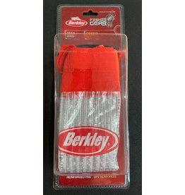 Berkley Berkley Fish  Heavy Duty Weigh Bag BAHDFB