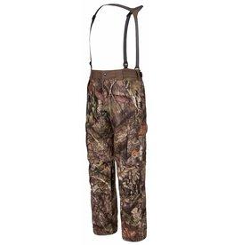 scentlok Morphic Waterproof Pants RT Edge MED