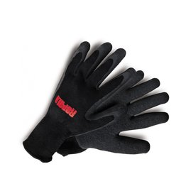 Rapala Rapala RFSHGL Fisherman's Gloves Large