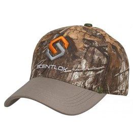 scentlok Full season Midweight hat
