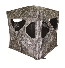 "Big Dog Big Dog 60""x60"" Hub Ground Blind"