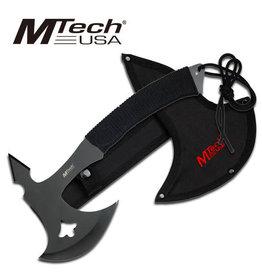 """MTech Usa MTech USA MT-628 AXE 10.75"""" OVERALL"""